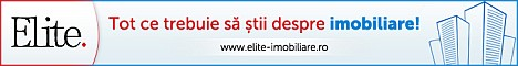 eliteservices.real-web.ro